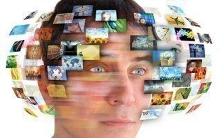 Понятие, причины и стадии информационного стресса