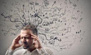 Как снять и избежать последствий сильного стресса