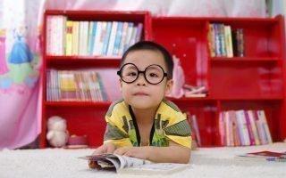 Причины стресса у ребенка в школе