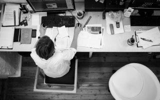 Понятие стресса и адаптации