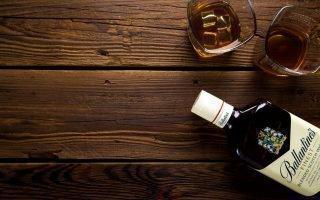 Можно ли снимать стресс  с помощью алкоголя