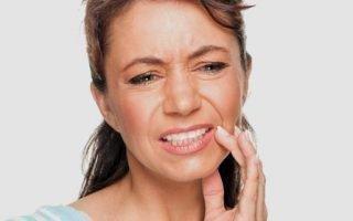 Что делать, если сильно болит зуб от нервов