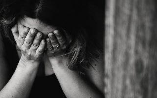 Особенности физиологического вида стресса