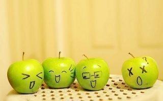 Назначение и характеристика гормонов стресса