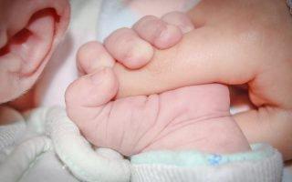 Причины и методы борьбы со стрессом после родов