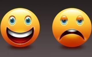 Явления эустресса и дистресса: симптомы и особенности