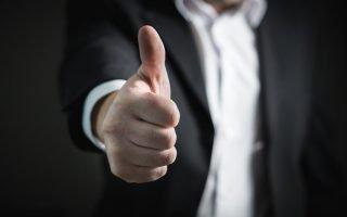 Смена работы: как справиться со стрессом