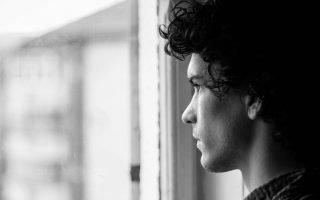 Признаки, последствия и методы снятия стресса у мужчин