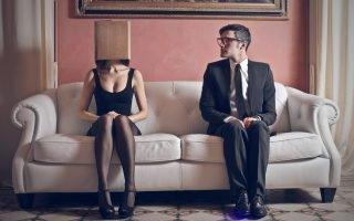 Как можно справиться с социофобией своими силами