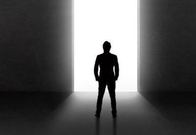 Страх неизвестности