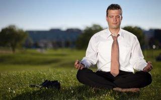 Признаки стрессоустойчивости