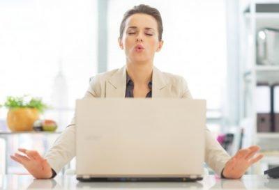 Устойчивость к стрессу