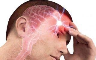 Основные признаки и способы лечения страха сойти с ума при ВСД