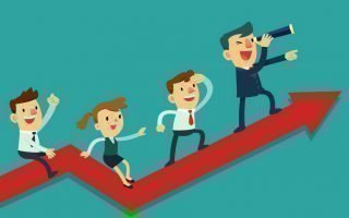 Психология лидерских качеств личности