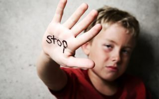 Боремся с детским алкоголизмом