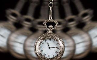 Гипнотерапия — эффективный способ побороть фобии
