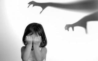 Способы лечения испуга