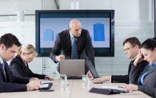 Возможно ли избежать конфликтов на работе