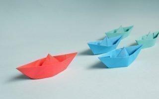 Понятие и особенности политического лидерства