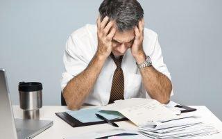 Стресс и механизмы его развития