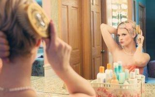 Особенности проявления нарциссического расстройства