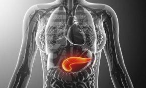 Последствия курения при панкреатите