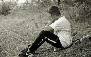 Характеристика подростковых комплексов