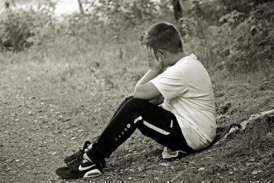 Подростковые комплексы