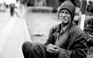 Понятие психологии бедности