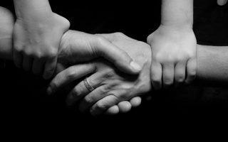 Симптоматика и лечение страха потери близких