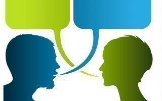 Зачем стремиться к конструктивному диалогу