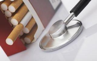 Насколько пагубно влияет курение на возможность зачатия