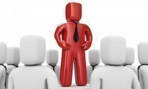 Роль профессиональных достижений в становлении лидера