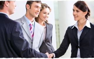Как выстроить идеальные отношения в рабочем коллективе