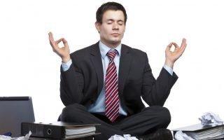 Как помочь формированию стрессоустойчивости