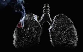 Что важно знать о курении и его последствиях