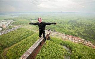 Как предотвратить адреналиновую зависимость