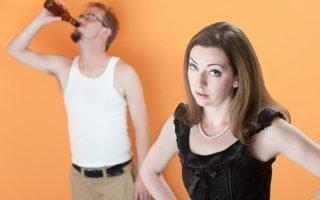 Лечение алкоголика: как может помочь семья