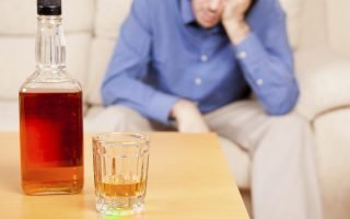 Что важно знать об алкоголизме