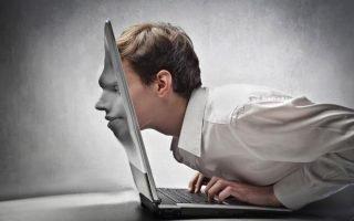 Коррекция Интернет-зависимости у детей