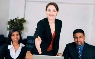 Результативное собеседование: советы для работодателей