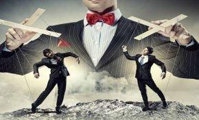 6 самых действенных манипуляций