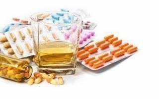 Способы медикаментозной кодировки алкозависимых