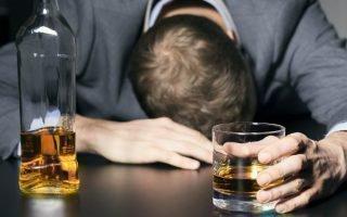 Лечится ли алкогольная зависимость