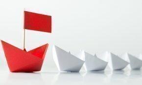 Отличительные особенности ситуационного лидерства