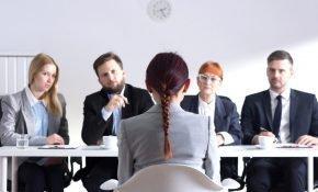 Интервью на английском: секреты успешного собеседования