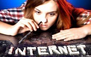 Почему важно пройти тест на наличие Интернет-зависимости