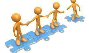 Психология трансформационного лидерства