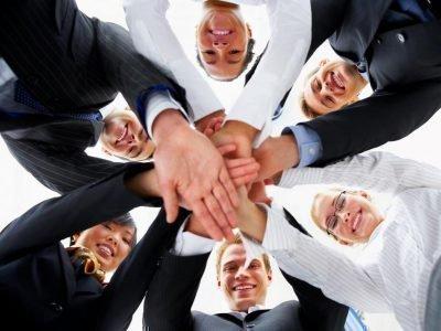 трансформационное лидерство