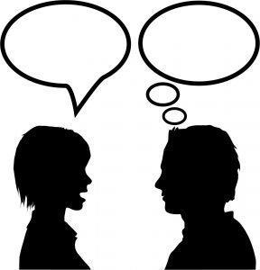 грамотно и красиво разговаривать